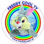 Freddy Cool TV